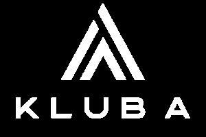 https://www.kluba.rs/wp-content/uploads/2021/04/logo_kluba_white-300x200.png