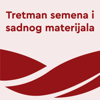 https://www.kluba.rs/wp-content/uploads/2021/05/tssm.png