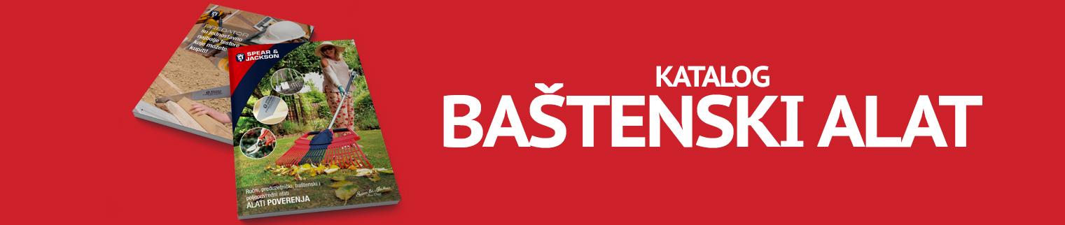 https://www.kluba.rs/wp-content/uploads/2021/06/bastenski-alat.jpg